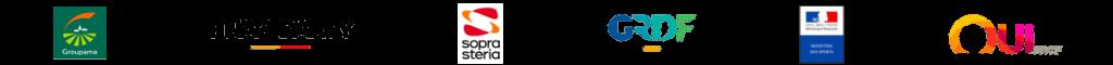 Logos clients 3
